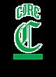 CJRC Digi Camo Long Sleeve Performance T-Shirt