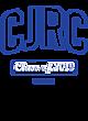 CJRC Youth Baseball T-Shirt