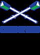 CJRC Nike Ladies Dri-FIT Sport Swoosh Pique Polo