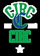 CJRC Ladies Scorecard T-Shirt