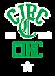 CJRC Ladies Long Sleeve Rashguard Tee