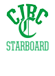 CJRC Digi Camo Performance T-Shirt