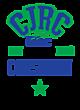 CJRC Nike Dri-FIT Cotton/Poly Long Sleeve Tee