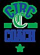CJRC Ladies Fanatic T-Shirt