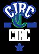 CJRC Heavyweight Sport Tek Adult Hooded Sweatshirt