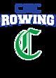 CJRC Holloway Electron Long Sleeve Performance Shirt