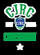 CJRC Long Sleeve Rashguard Tee