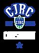 CJRC Digi Camo Tee