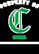 CJRC Ombre Long Sleeve T-Shirt