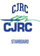 CJRC Holloway Electrify Long Sleeve Performance Shirt
