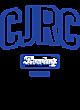 CJRC Womens Holloway Electrify V-Neck Long Sleeve
