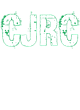 CJRC Sport-Tek Long Sleeve Youth Posi-UV Pro Tee