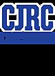 CJRC Champion Reverse Weave Crewneck Sweatshirt
