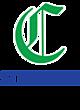 CJRC Embroidered V-Neck Raglan Windshirt
