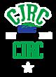 CJRC Nike Breathe Top