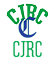 CJRC Beach Wash Garment-Dyed Hooded Unisex Sweatshirt