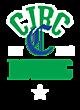 CJRC Tri-Blend Wicking Long Sleeve Hoodie