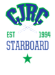 CJRC Champion Heritage Jersey Tee