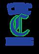 CJRC Embroidered Sport Tek Half Zip Raglan Anorak