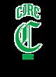 CJRC Allmade Youth Tri-Blend Tee