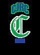 CJRC Ombre T-Shirt