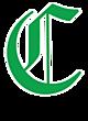 CJRC Embroidered Snapback Trucker Cap
