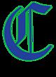 CJRC Embroidered Full Zip Wind Jacket