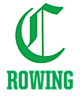 CJRC Embroidered Sport-Tek Colorblock Cap