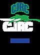 CJRC Fan Favorite Heavyweight Hooded Unisex Sweatshirt