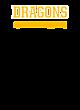 ARGS Champion Heritage Jersey Tee
