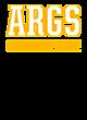 ARGS Fan Favorite Heavyweight Hooded Unisex Sweatshirt