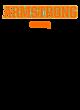 Armstrong Sport Tek Sleeveless Competitor T-shirt
