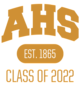 Armstrong Cutter Jersey