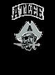 Atlee Fan Favorite Heavyweight Hooded Unisex Sweatshirt