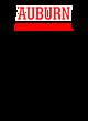 Auburn Nike Legend Tee