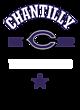 Chantilly Holloway Youth Electron Shirt