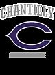 Chantilly Womens Holloway Electrify Long Sleeve Performance