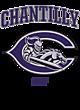 Chantilly Cutter Jersey