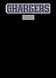 Chantilly Heavyweight Fan Favorite Hooded Unisex Sweatshirt