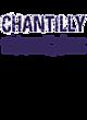 Chantilly Fan Favorite Youth Hooded Sweatshirt