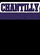 Chantilly Sport Tek Sleeveless Competitor T-shirt