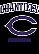 Chantilly Holloway Electron Shirt