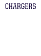 Chantilly Ladies Attain Wicking Performance Shirt