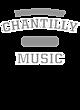 Chantilly Women's Classic Fit Long Sleeve T-shirt