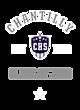 Chantilly Hyperform Compression Long Sleeve Shirt