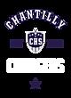 Chantilly Fan Favorite Cotton T-Shirt