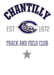 Chantilly Champion Heritage Jersey Tee