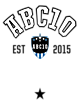 ABC10 Nike Legend Tee