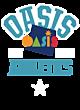 Oasis Youth Crewneck Sweatshirt