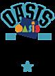 Oasis Cutter Jersey